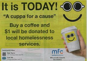 03-It-Is-Today-Coffee-For-a-Cause-SHG