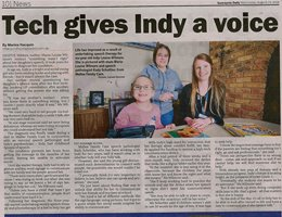 29-Tech-Gives-Indy-a-Voice